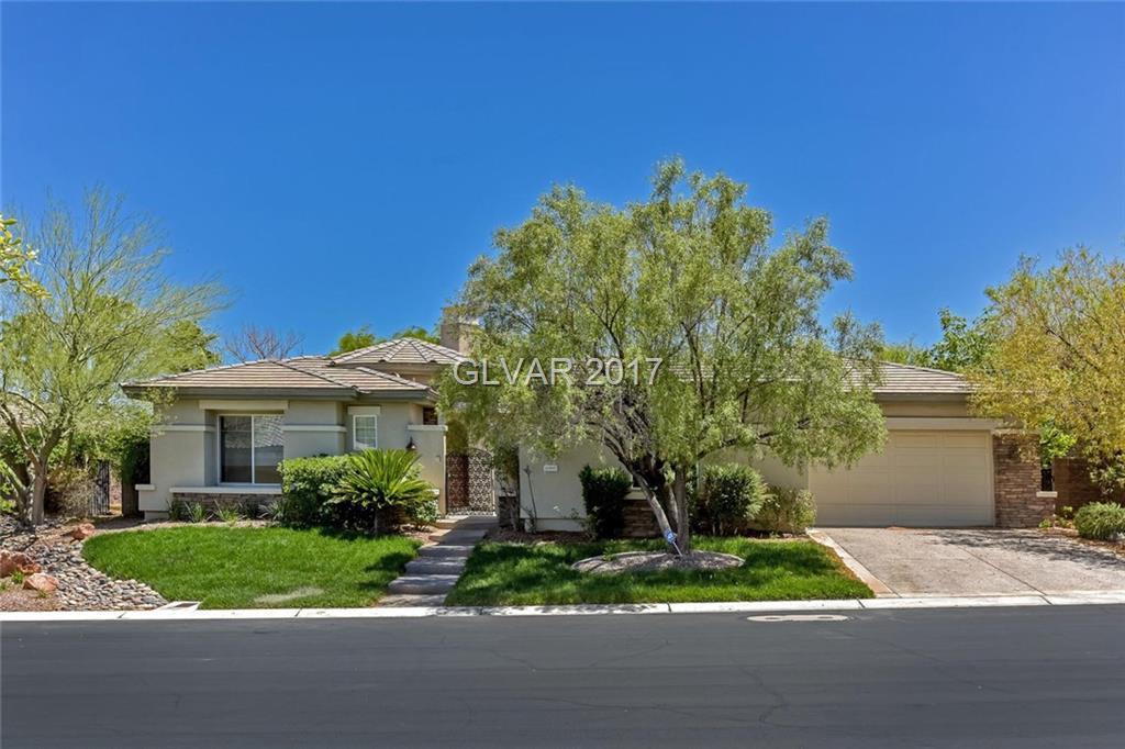 10895 IRIS CANYON Lane, Las Vegas, NV 89135