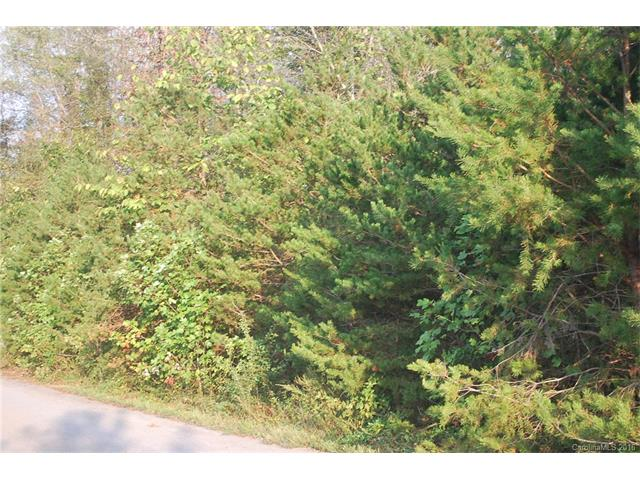 141 Walnut Lane 13, Taylorsville, NC 28681
