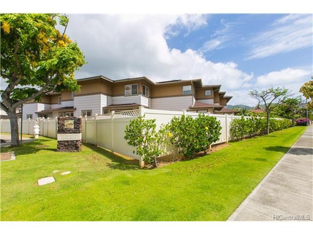 580 Lunalilo Home Road COB 332, Honolulu, HI 96825