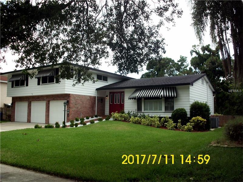 8410 144TH LANE, SEMINOLE, FL 33776