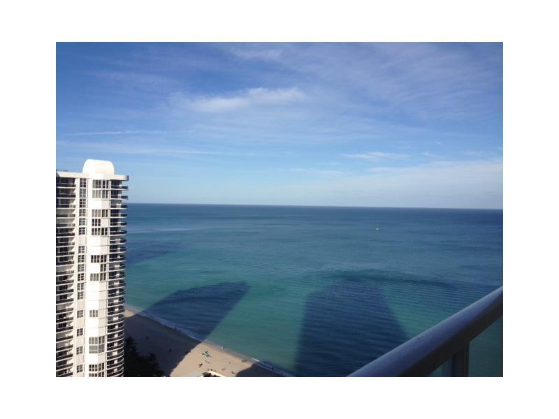 16699 COLLINS AV 1906, Sunny Isles Beach, FL 33160