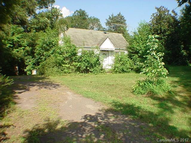 1647 Hwy 64 None E, Mocksville, NC 27028