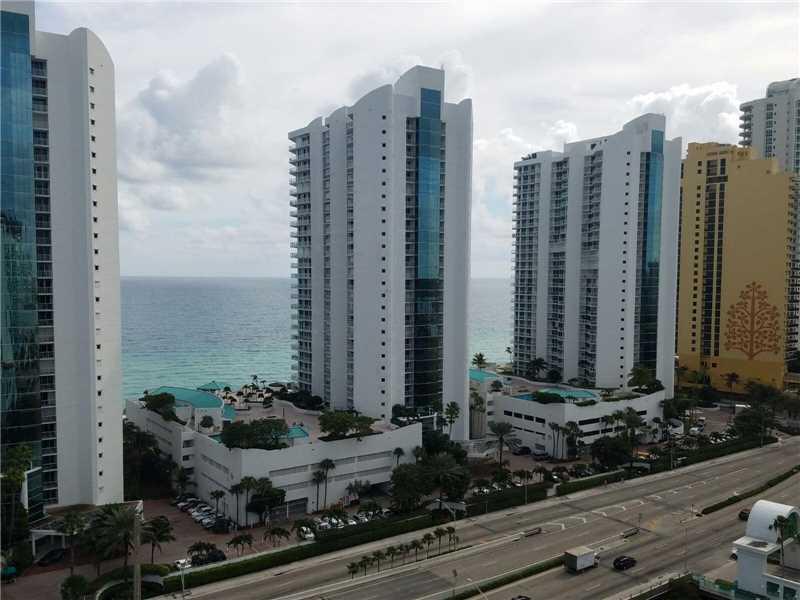 150 Sunny Isles Blvd. 1701, Sunny Isles Beach, FL 33160