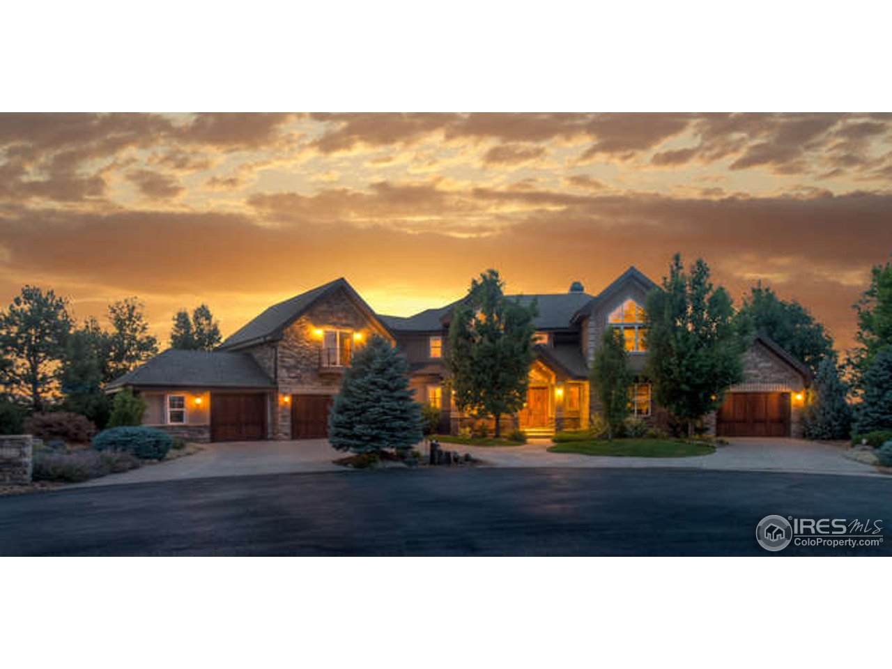 5791 Pelican Shores Ct, Longmont, CO 80504