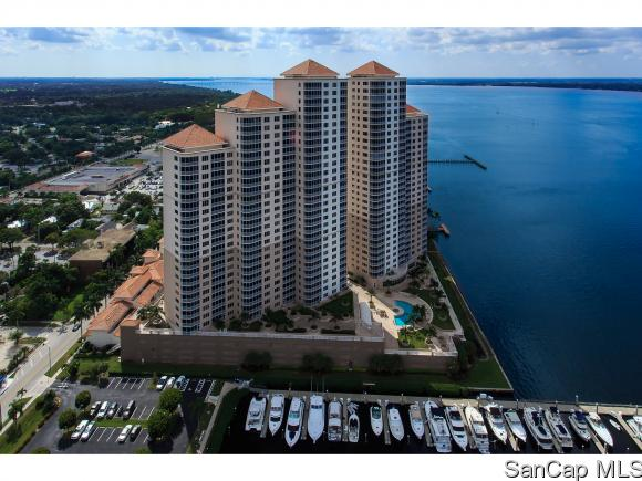2090 W 1st St F906, Fort Myers, FL 33901