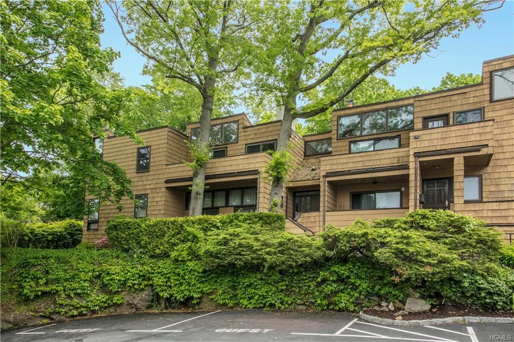 216 Purchase Street N, Rye, NY 10580