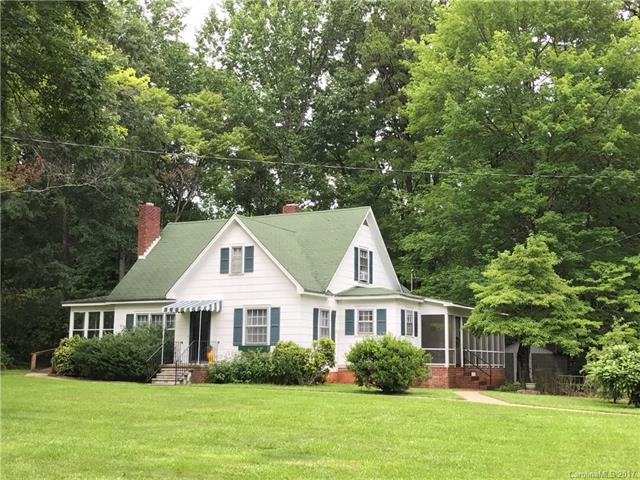 2428 Old NC 27 Highway, Mount Holly, NC 28120