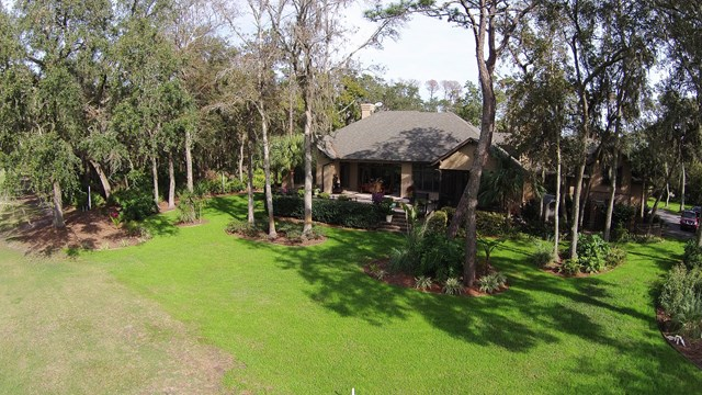 110 Kings Way, St. Simons Island, GA 31522