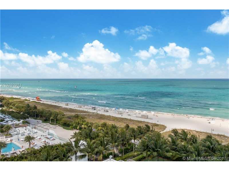 2201 Collins Ave 1019, Miami Beach, FL 33139