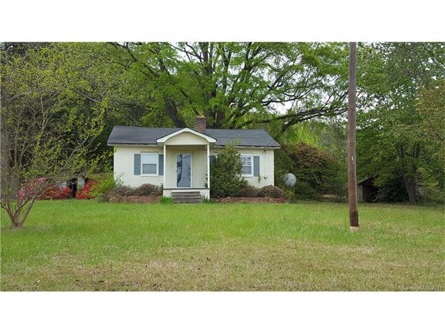 3551 Puetts Chapel Road, Dallas, NC 28034