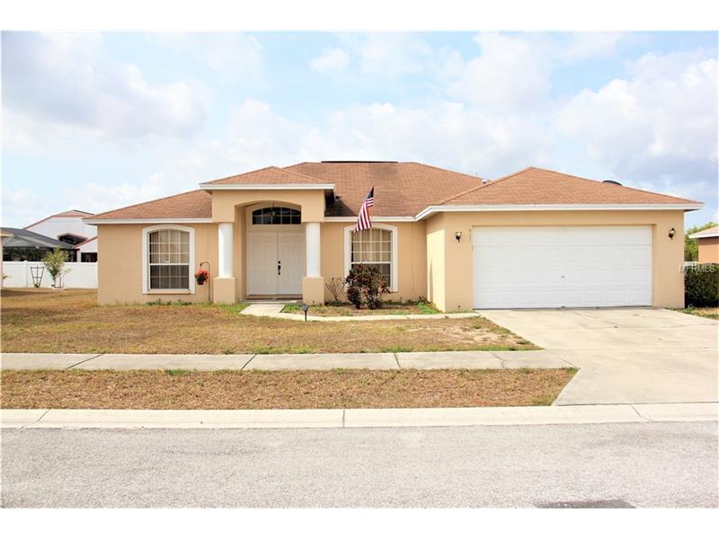 817 HIGHLAND CREST LOOP, LAKE WALES, FL 33853