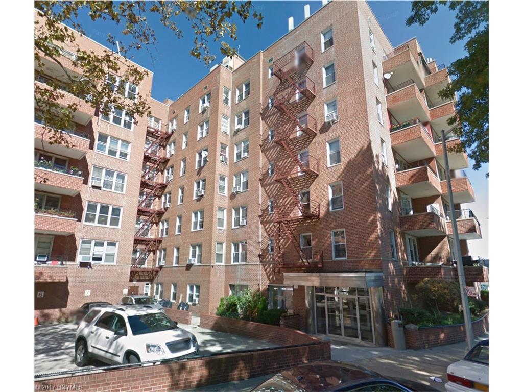 3311 Shore Parkway 1M, Brooklyn, NY 11235