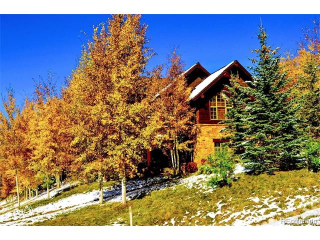 2142 Cresta Road, Edwards, CO 81632