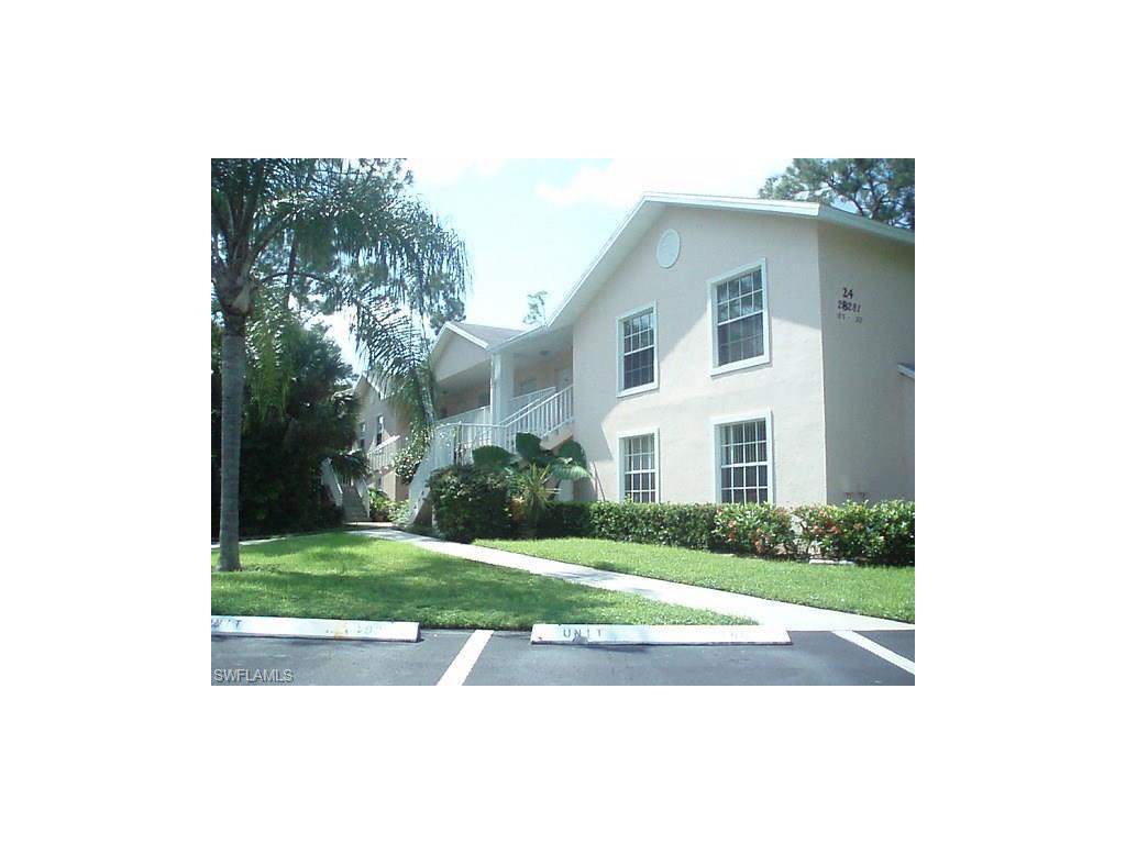 28261 Pine Haven WAY 177, BONITA SPRINGS, FL 34135