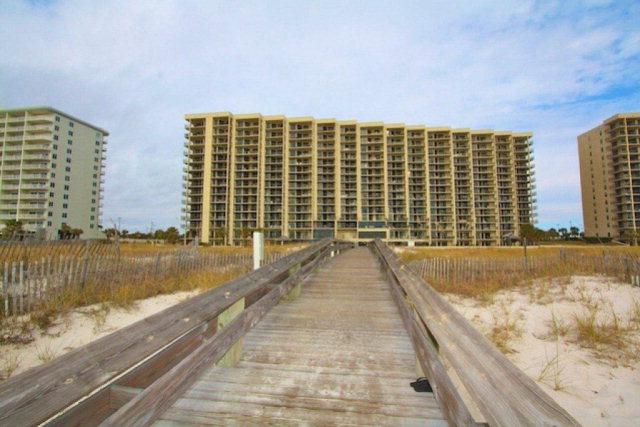 26800 Perdido Beach Blvd 308, Orange Beach, AL 36561