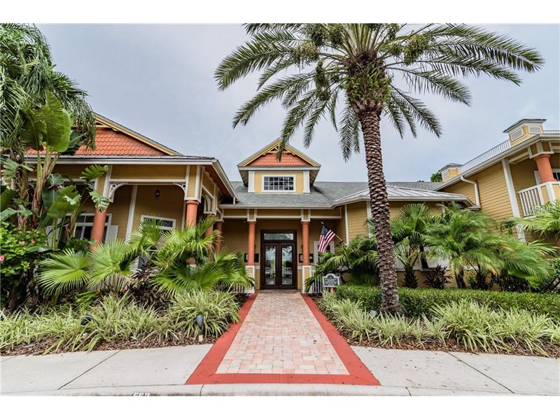 4207 S DALE MABRY HIGHWAY 10106, TAMPA, FL 33611