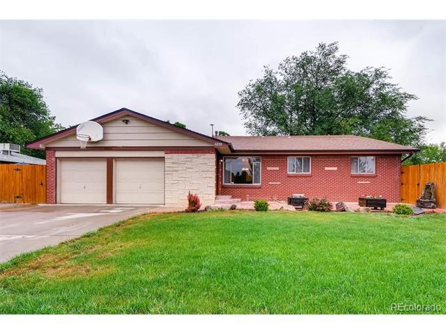6855 W 2nd Avenue, Lakewood, CO 80226