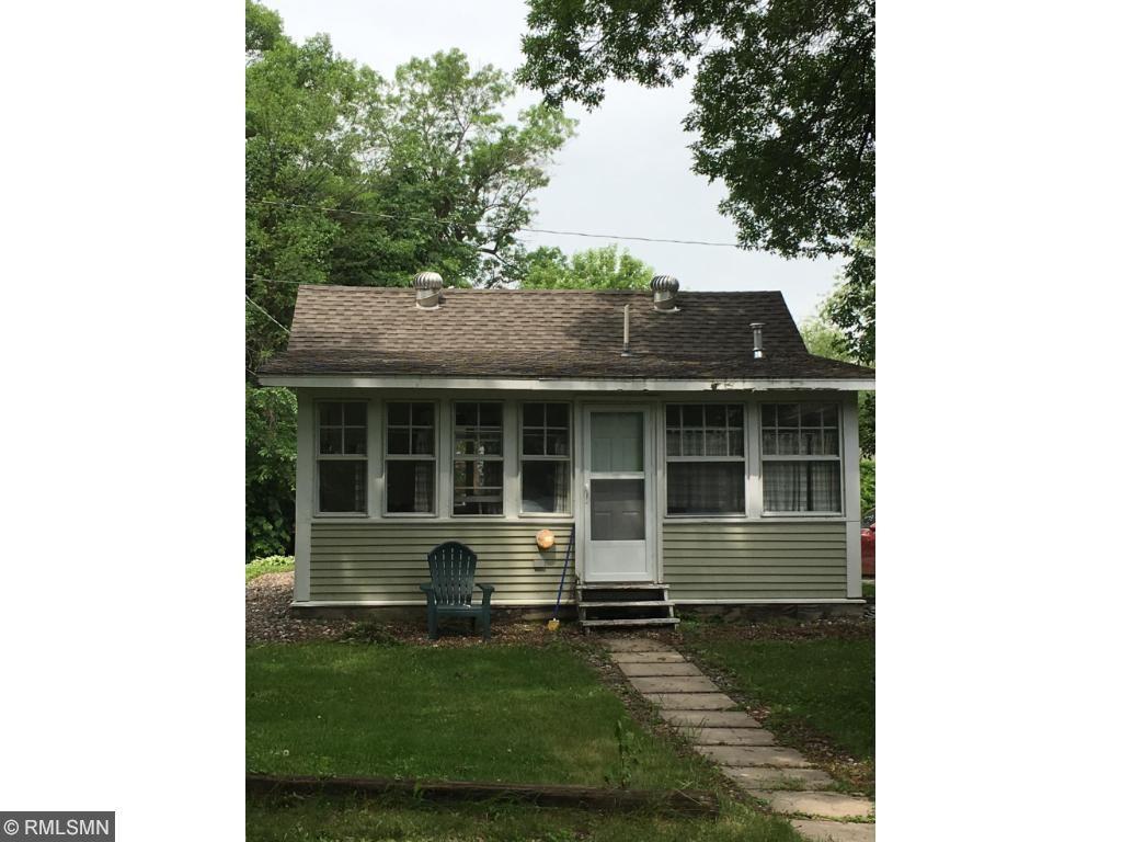 1676 Avocet Lane, Mound, MN 55364