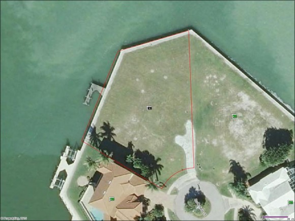 1405 BUTTERFIELD 1, MARCO ISLAND, FL 34145