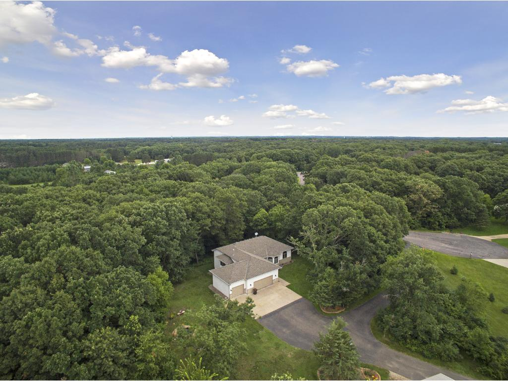 14340 250th Avenue NW, Zimmerman, MN 55398