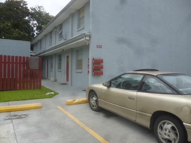 228 BROOKLYN Avenue E, JEFFERSON, LA 70121