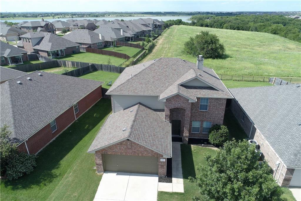 1409 Whitewater, Little Elm, TX 75068