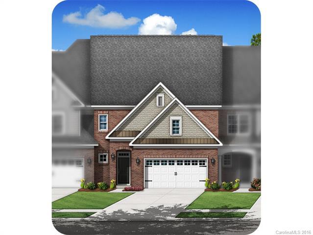 132 Villa Lake Drive 21-2, Fort Mill, SC 29708