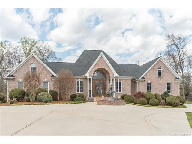 5134 Willow Pond Road, Clover, SC 29710