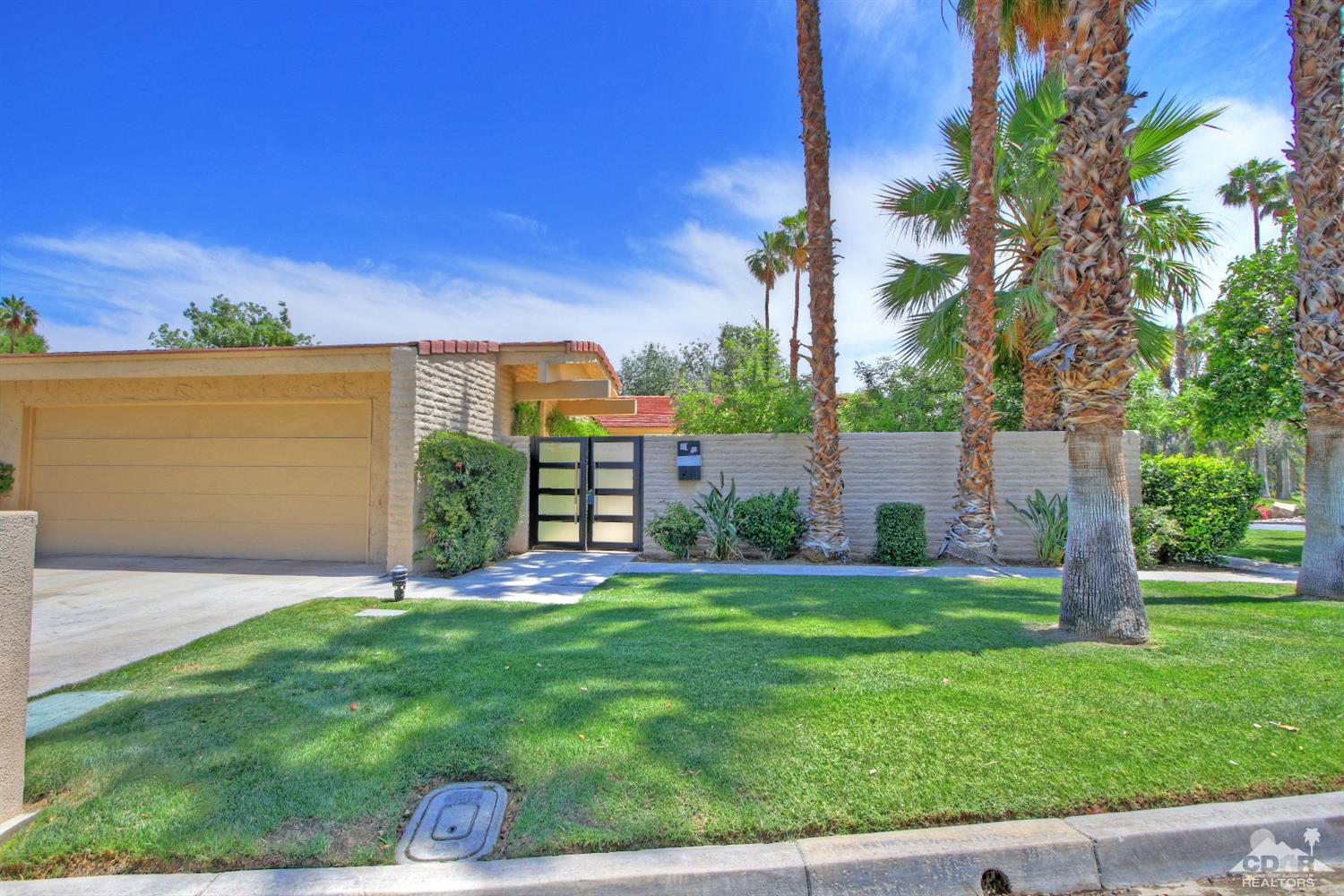 44850 Guadalupe Drive, Indian Wells, CA 92210