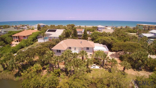 101 N 22nd St N, Flagler Beach, FL 32136