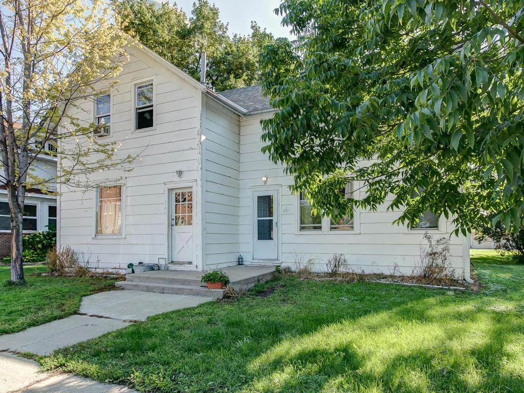 110 2nd Avenue SE, Norwood Young America, MN 55397