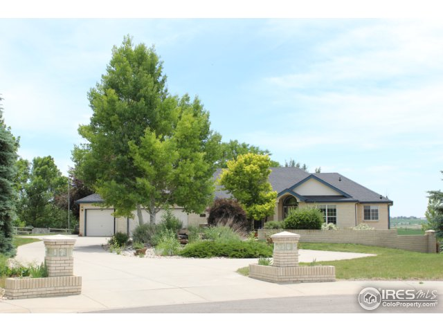 6814 Kona Ct, Fort Collins, CO 80528