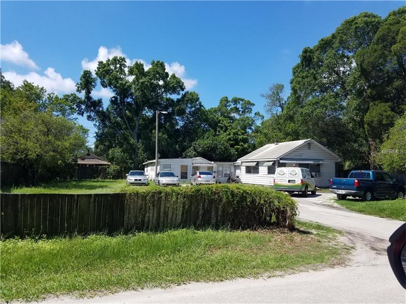 2840 59TH AVENUE N, ST PETERSBURG, FL 33714