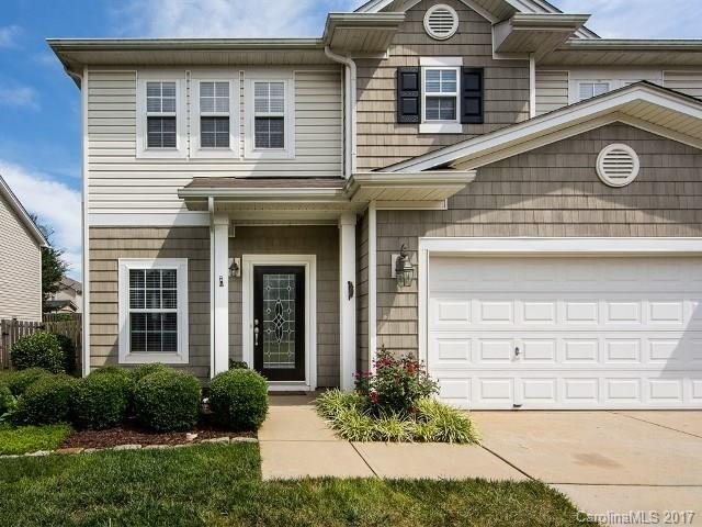 407 Primrose Walk, Fort Mill, SC 29715