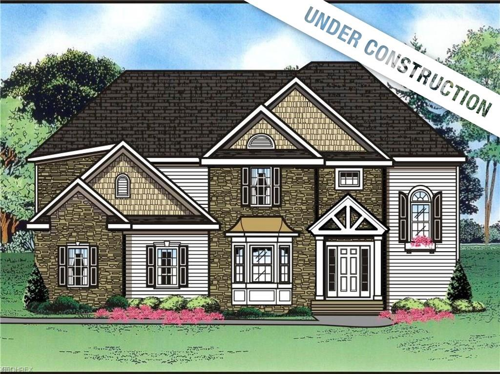 249 Legacy Dr, Highland Heights, OH 44143