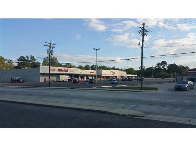 12200 PLANK Road 2, Baton Rouge, LA 70811