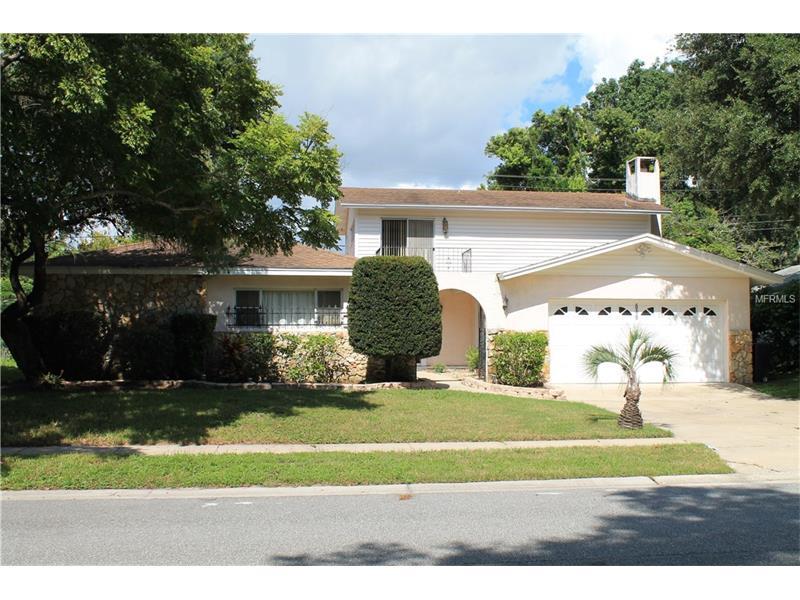 616 MARTIN AVENUE, ALTAMONTE SPRINGS, FL 32701