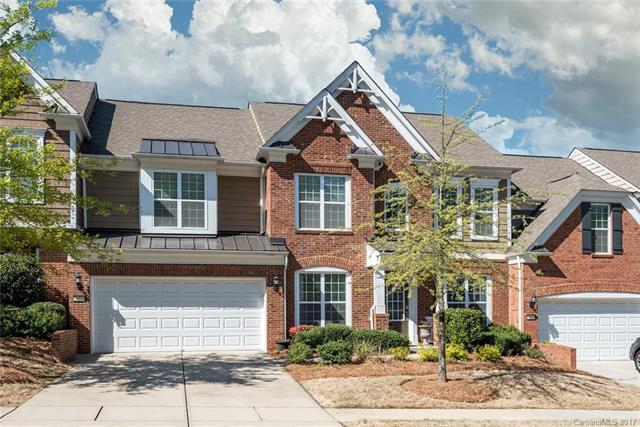 10326 Blairbeth Street 10326, Charlotte, NC 28277