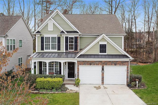 10862 River Oaks Drive NW, Concord, NC 28027