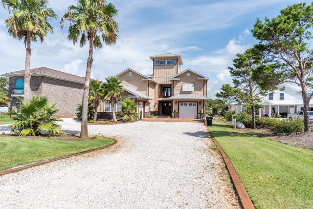 32375 River Road, Orange Beach, AL 36561