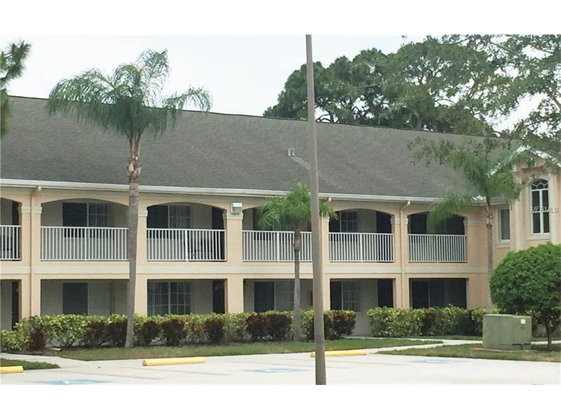 4457 45TH AVENUE W 104, BRADENTON, FL 34210
