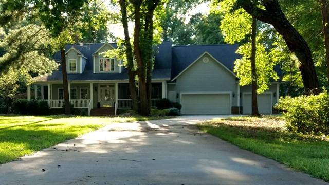 1310 Walcora Drive, Sumter, SC 29150