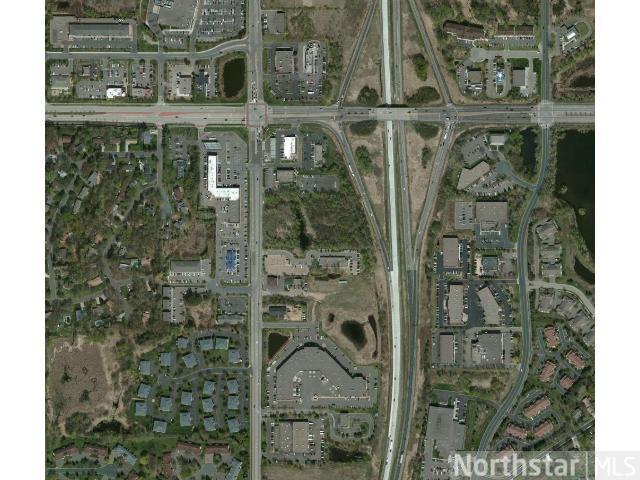 Centerville Road, White Bear Lake, MN 55127