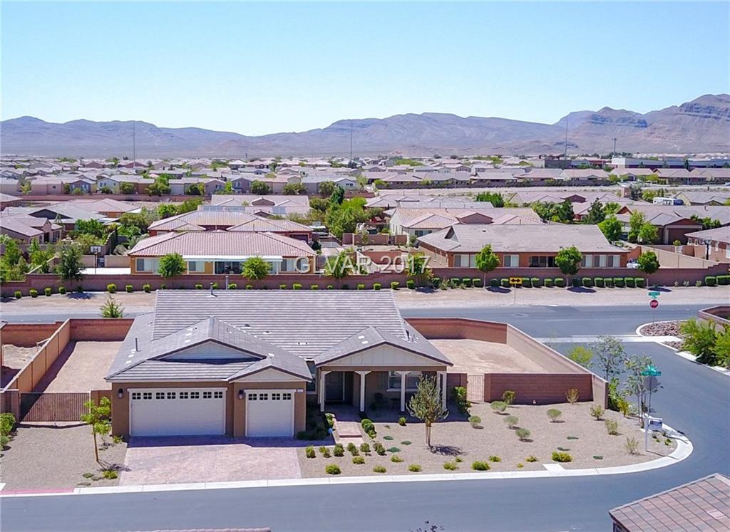 8437 PINE GLADE Court, Las Vegas, NV 89113