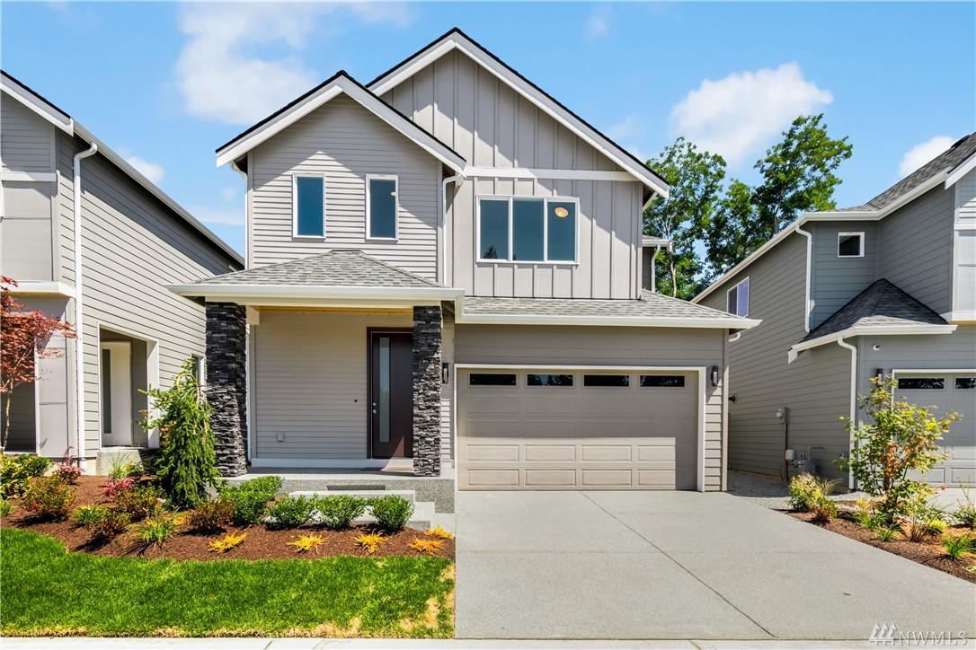 14005 18th Place W 19, Lynnwood, WA 98087