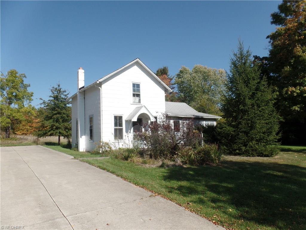 433 N Hambden St, Chardon, OH 44024