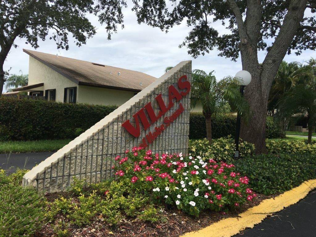 7916 SE Villa Circle 2701, Hobe Sound, FL 33455