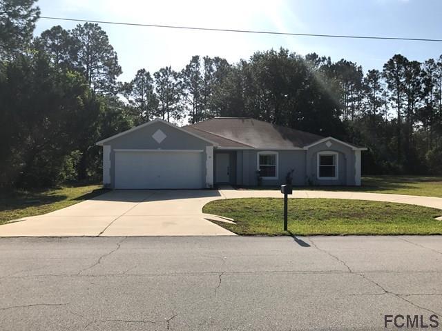 111 Randolph Dr, Palm Coast, FL 32164