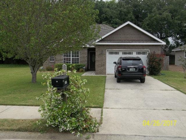 6111 Albray Drive, Gulf Shores, AL 36542