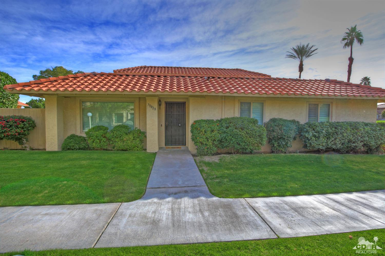 73028 Helen Moody Lane, Palm Desert, CA 92260